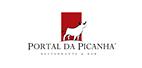 Portal da Picanha